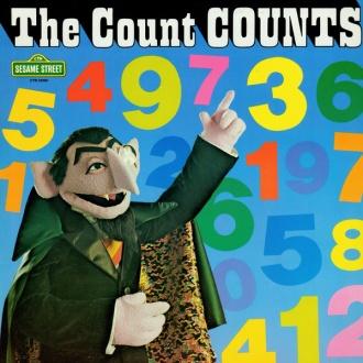countcountslp2